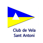 San Antoni